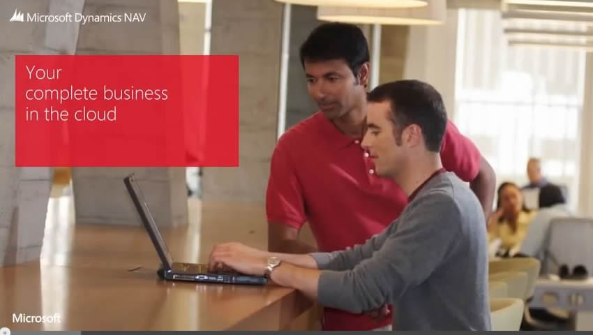 video-your-complete-business-in-the-cloud-Microsoft-Dynamics-NAV-and-Microsoft-Office-365